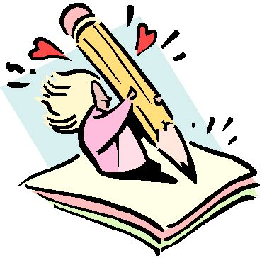 Custom An Unforgettable Experience Essay - EssaysWriterscom