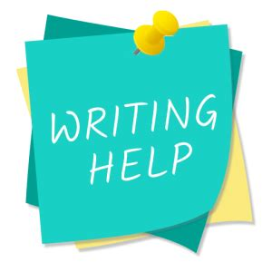 Admission Essay Writing Unforgettable Experience